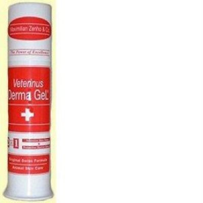 Dermagel Spray 50Ml
